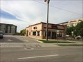Image for Wendy's - W. 400 South - Salt Lake City, UT