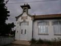 Image for Escola Maria Amélia - Casa Branca, Montemor-o-Novo, Portugal