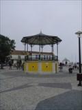 Image for Coreto do Sítio da Nazaré - Nazaré, Portugal