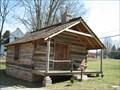 Image for The Log Church - Fellowship Park - Blountville, TN