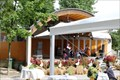 Image for Toni-Stricker-Pavillon - Bad Sauerbrunn, Austria