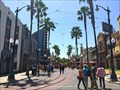 Image for Hollywood Studios Backlot - Anaheim, CA