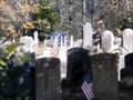 Image for Pleasant Mills Cemetery - Batsto (Hammonton), NJ