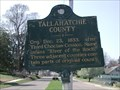 Image for Tallahatchie County - Charleston, MS
