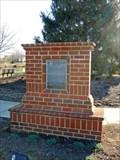Image for Bob Buchanan Memorial - Fredericksburg, VA
