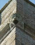 Image for Gargoyles, St Andrew - Preston, Dorset