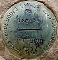 Image for BM 83C154 - Peachland, BC