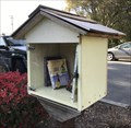 Image for Little Free Library at 6530 Eureka Avenue - El Cerrito, CA