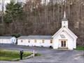 Image for Bethel Baptist Church- Washington County, Virginia