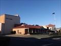 Image for Kempsey Macleay RSL Club - Kempsey, NSW, Australia
