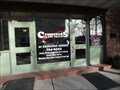 Image for Crossroads of Life Church - Binghamton, NY