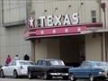 Image for Texas Theater - Hillsboro, TX
