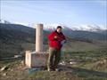 Image for Cerro Minero(Alquife-Granada)