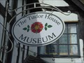 Image for Tudor House Museum, Upton-upon-Severn, Worcestershire, England