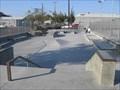 Image for Lemoore, CA Skatepark