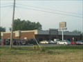 Image for Peak Brothers BBQ, Waverly, KY