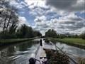 Image for Écluse 4 - Theil - Canal Latéral à la Loire - near Pierrefitte-sur-Loire - France