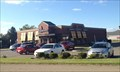 Image for Applebee's - Highland Road - Pontiac Lake, MI