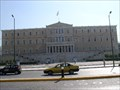 Image for Hellenic Parliament Building - Athens, Greece