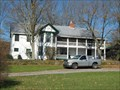 Image for Long Meadow - Surgoinsville, TN