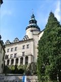 Image for Frydlant Castle - Czech Republic