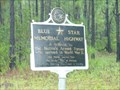 Image for State Highway 16 - Mobile, AL