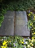 Image for Grave of Georg Herwegh - Liestal, BL, Switzerland