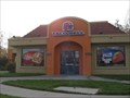 Image for Taco Bell - Sycamore Ave - Hercules, CA