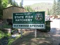Image for Glenwood Springs Hatchery - Glenwood Springs, CO