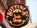 Image for Sottini's Sub Shop - Ann Arbor, MI