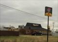 Image for Pizza Hut - Oakville Rd. - Appomattox, VA