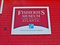 Image for Fisheries Museum of the Atlantic - Lunenburg, NS