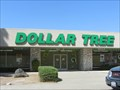 Image for Dollar Tree - Tully - San Jose, CA
