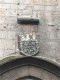 Image for Blason de la ville d'Amiens