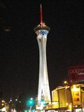 Image for Top of the World - Stratosphere - Las Vegas, NV
