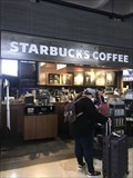 Image for Starbucks - Terminal 1 (Pre-Security) - San Diego, CA