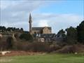 Image for Chapelle notre dame de callot - Carantec - France