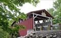 Image for Pont de Powerscourt - Hinchinbrooke, Québec