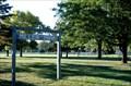 Image for Miller Park -- York, NE