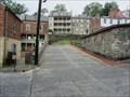 Image for Hog Alley - Harper's Ferry, WV