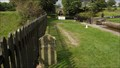 Image for Macclesfield Canal Milestone - Bosley, UK