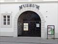 Image for SOB - Blatske Museum  - Sobeslav, Czech Republic
