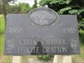 Image for Catellier-Gratton Family - La Rochelle, Manitoba, Canada