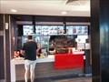 Image for KFC - New England Hwy - Tamworth South, NSW, Australia