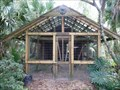 Image for Palm Valley Aviary - Ponte Vedra Beach, FL