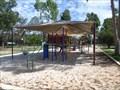 Image for Clune Park Playground - Bindoon, Western Australia