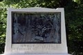 Image for 13th Ohio Infantry Regiment Monument - Chickamauga National Battlefield