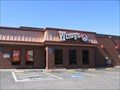 Image for Wendy's - San Leandro St - San Leandro,CA