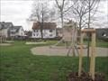 Image for Public Playground - Lohfelden - Vollmarshausen, Germany