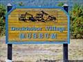 Image for Doukhobor Discovery Centre - Castlegar, BC